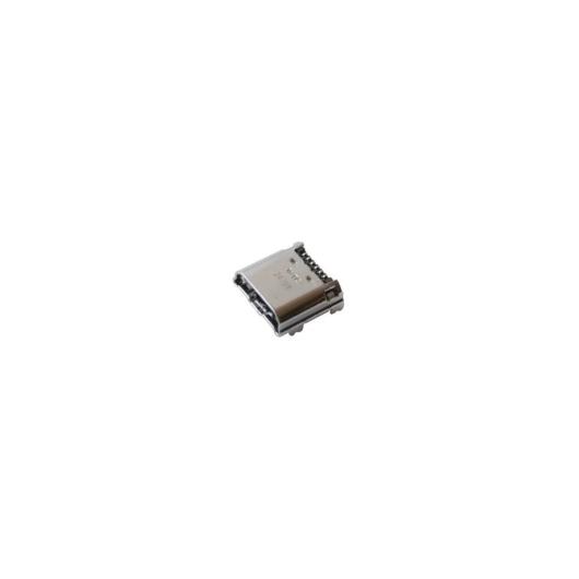 Samsung Galaxy T230, T235 LTE Tab 4 7.0 Micro USB töltőport