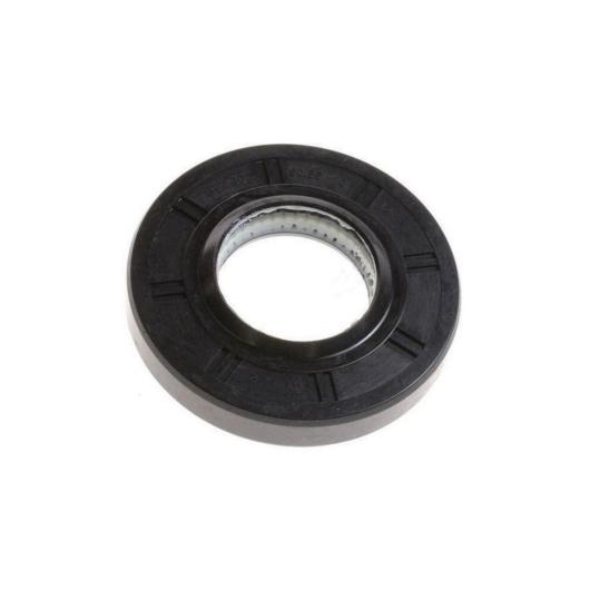 Szimering 30X60,55X10/12 SAMSUNG mosógép