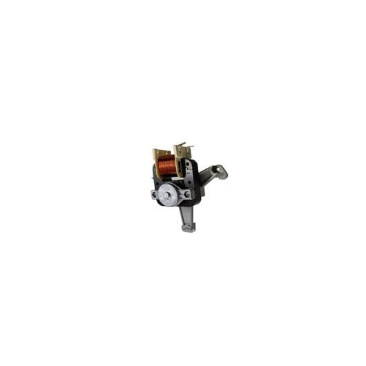 Ventilátor motor a Samsung DG3100002A sütőhöz