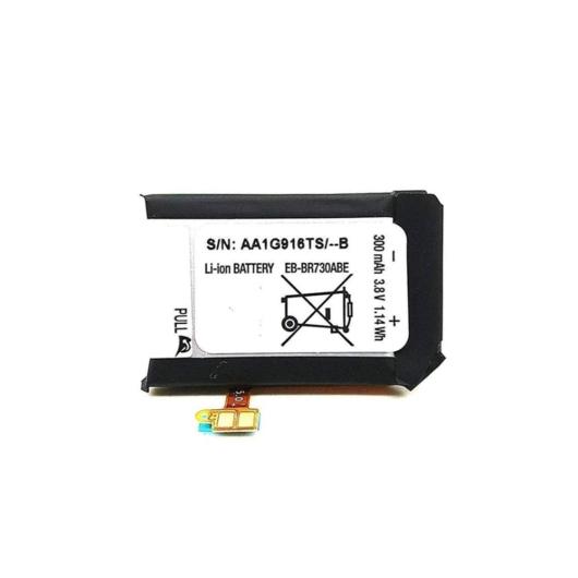 Samsung Gear Sport SM-R600 300mAH akkumulátor