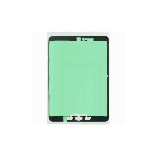 Samsung SM-T813 Galaxy Tab S2 9.7 WiFi (2016) - Ragasztófólia f.LCD kijelző